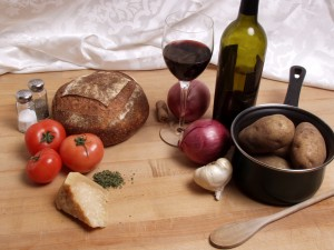 common causes of food sensitivities
