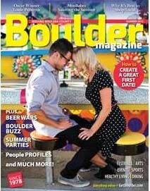Chill yoga: Incorporating passive styles of yoga can help you relax and recharge   Boulder Magazine