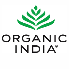 Our stories   Organic India